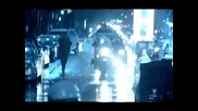 Hollywood Undead - Hear Me Now Video Hq
