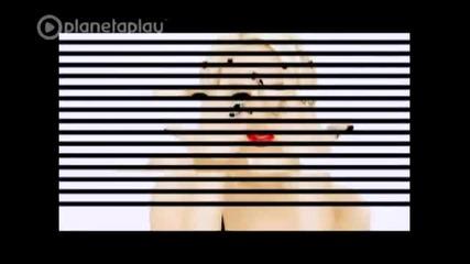 Гергана и Галин - Вкусът остава 2012