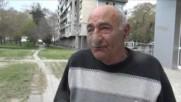 Пловдивските пенсионери пазят надбавката за великденската
