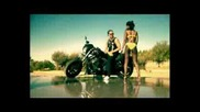 Pachanga - Calienta. - I Love This Boys (h) First Clip From This Site :)
