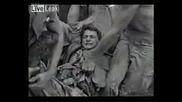 Клипче За Войната Във Виетнам