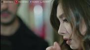 Безкрайна любов 23 Епизод(лъжливият ни брак приключи) Kara Sevda 23.bölüm - Bu yalan evlilik bitti