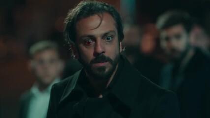 Ямата 127. Епизод Трейлър - Бг Субтитри - Високо Качество