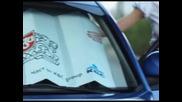 Дзи - Автомобилно Застраховане