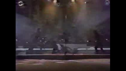 C.c. Catch - Like A Hurricane - Live