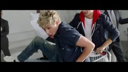 One Direction - Best Song Ever (official video)