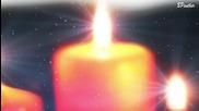 Josef lieber Josef mein Weihnachtsmusik Weihnachtslieder Classical Christmas Music