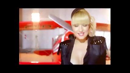 Joanna - Fly So High Vbox7 Lesnovo