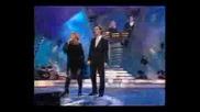 Aлла Пугачёва & Максим Галкин - Это Любовь