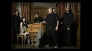 Evanescence - Anywhere (with Lyrics)