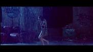 Vasia Theodosiou - Tis Nixtes Vgeno (official Music Video Hd)