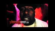 ! Trae Tha Truth (feat. Rick Ross & Jadakiss) - Inkredible Remix
