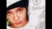 ♥ToM Kaulitz..very Sexy Hip - Hop Boy♥