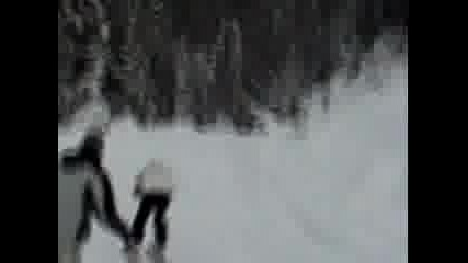 Ски Филм