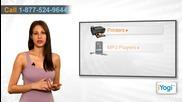 Install Vipre® antivirus in Windows® Vista
