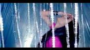 The Pussycat Dolls ft A.r. Rahman - Jai ho (you are my destiny) prevod