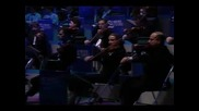 Raymond Lefevre - Toccata & Fugue - Live -