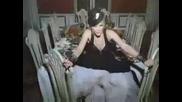 hduff - reach out ~ official music video