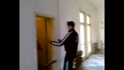 Видео - 0013