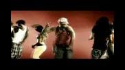 ♪♫ The Best Reggaeton Mix 07 ♪♫