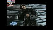 Music Idol 3 - Трети елиминации - Изявлинието на Марин към правителството и народа