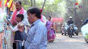 Dil Se Dil Tak - 18th December 2017 - - Full Episode