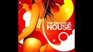 House Music New 2009 * (хаус Музика) * 2009