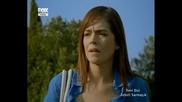 Zehirli Sarmasik - Jenerik Muzigi [hd] - (турският Сериал Отровният Брашлян)