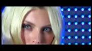 Премиера: Kostas Martakis - Pio Konta ( Official Video)2009