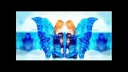 Hilary Duff - Jericho