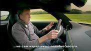 Top Gear Sls Electric Drive 20x04 720p Hd bg subs