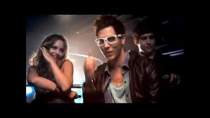 Cobra Starship - Good Girls Go Bad [hq]