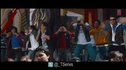Промо - Chashme Baddoor - Ishq Mohallah