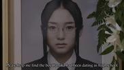 Piece - Kanojo no Kioku ep 9 part 1