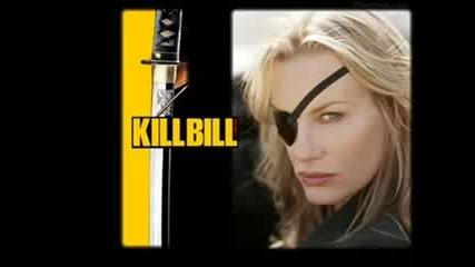 Kill Bill - Malaguena Salerosa
