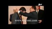 Amr Diab - Wahed Menena
