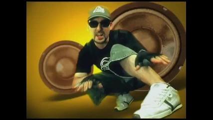 Ustata - Vsichki Drehi Mi Prechat - Youtube2