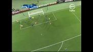 18.12 Гамба Осака - Манчестър Юнайтед 3:5 Неманя Видич гол