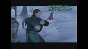 Кишимото Масаши И Екипът Му Разказват за Наруто Филмът И Направата Му.