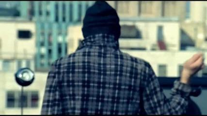 Превод! * H Q * Esmee Denters ft. Justin Timberlake - Love Dealer