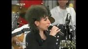 Spyros Zagoraios Live.avi