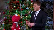 Michael Buble - Home for the Holidays
