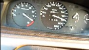 Turbo 0,95bar 381ps, 411nm