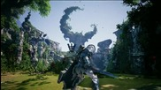 E3 2014: Fable Legends - Hands On Trailer