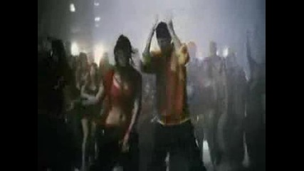 Step Up 2 The Streets Final Seconds By - Opss.wmv