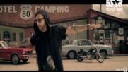 Dee & X - рап музиката е живота им