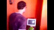 Kranevo(brake the monitor)denis.mp4