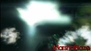 Eminem Ft. Bruno Mars Ft. Royce Da 5'9 - Lighters + Превод - (music video)