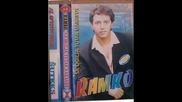 Ramko - Sa o gilja tutar garavde1997