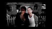 Rihanna - Numb (feat. Eminem)
